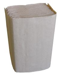 paper_towel