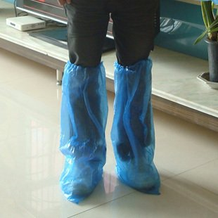 biosecurity_boots