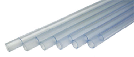 Infusion Tubes