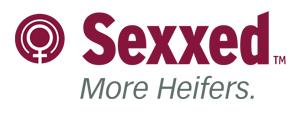 SEXXED logo