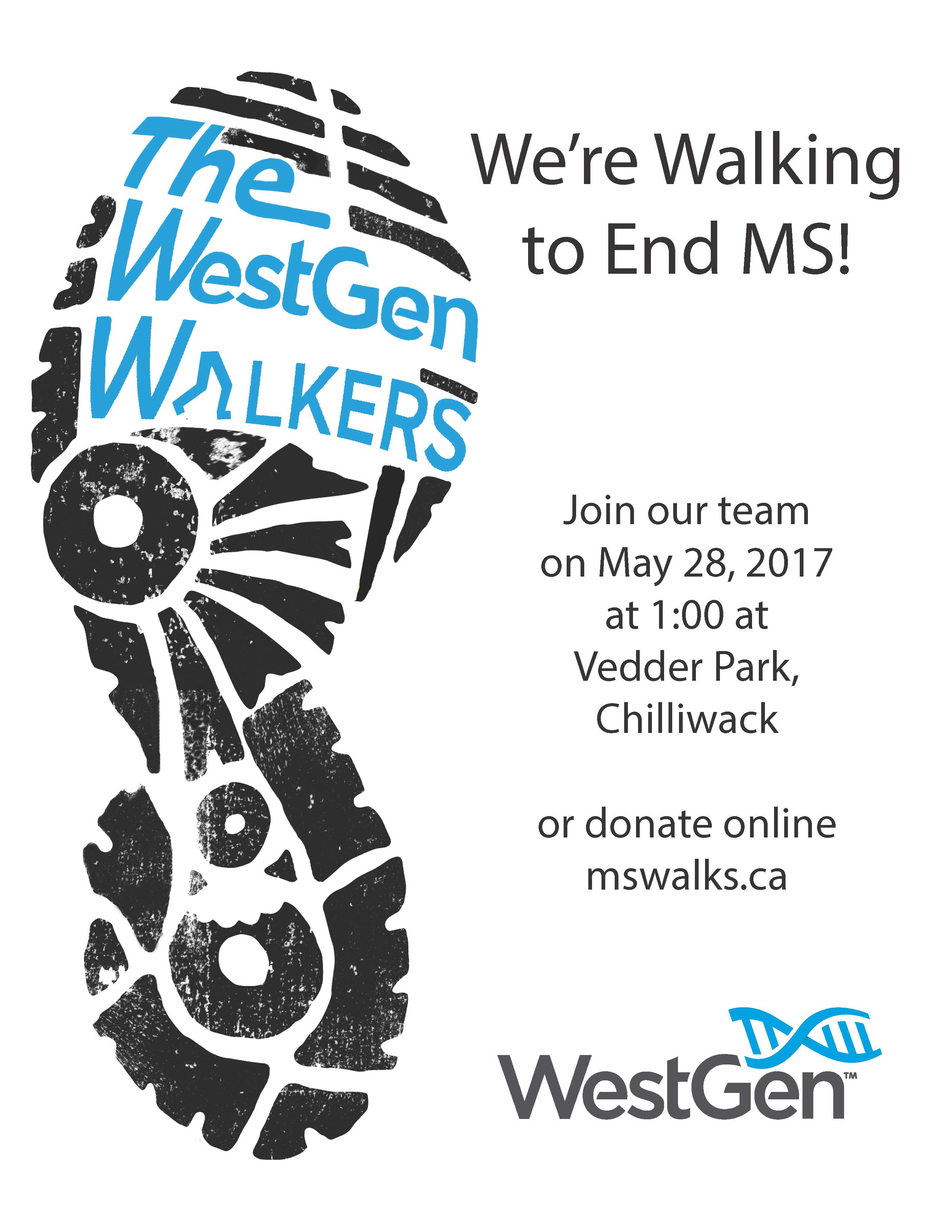MS-WALK-POSTER