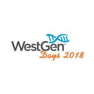 2018-westgen-days-logo
