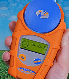 Misco-handheld