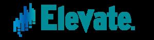 ElevatelogoHOR