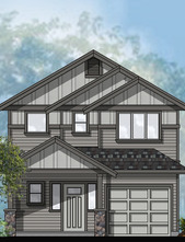 Ucluelet_cl_exterior_rendering_-1