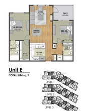 Glenheights_e_floor_plan