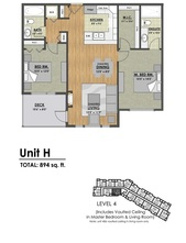 Glenheights_h_floor_plan