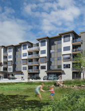 Original_condo_exterior_rendering