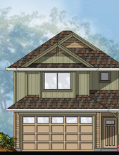 Spruce_ii_tl_exterior_rendering_010512