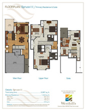 Spruce_ii_floor_plan