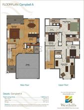 Gv_phase_5_floorplans_campbell_a_june_19th_2012-2