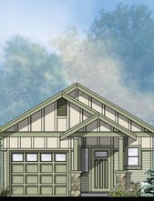 Galiano_cl_exterior_rendering_121611