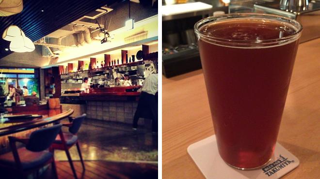 Tea room ⇨ Pub