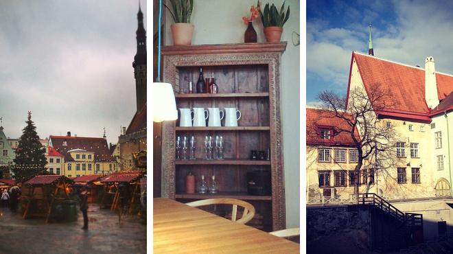 Neighborhood ⇨ Eastern european restaurant ⇨ Theater