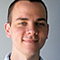 Steven_thumb_small