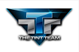 Website for The Tint Team