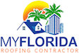 Website for My Florida Roofing Contractor