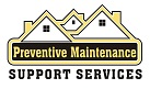 Website for Preventive Maintenance Support Services, Inc