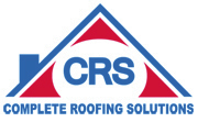 Website for Complete Roofing Solutions, Inc.