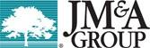 Website for Jim Moran & Associates, Inc.