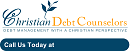 Website for Christian Debt Counselors