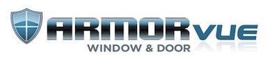 Website for Armorvue Window & Door of Palm Beach County LLC