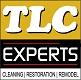 Website for TLC Experts