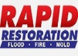 Website for Rapid Restoration of Port St. Lucie, LLC