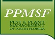 Website for Pest & Plant Management of South Florida, Inc.