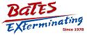 Website for Bates Exterminating