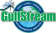 Website for Gulfstream Termite & Environmental Services,