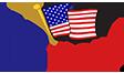 Website for U S Mold, Inc.