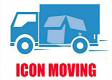 Icon Moving