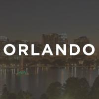 Orlando | Middle School Trip