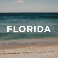 Florida Mission Trip