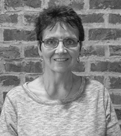 Kathy Schillo