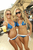 Wetrepublic-73