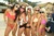 Wetrepublic-70