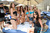 20130406_wetrepublic-9