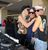 Tommy_trash_nervo_wet_republic