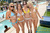 3-20130510_wet_republic_hot100_websize_kl93