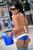 3-20130908_wet_webap38