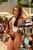 20140808_wetrepublic_web-98