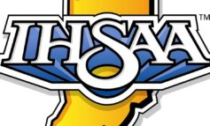IHSAA Girls Basketball Sectional Pairings Released