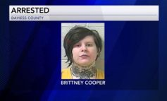 Woman Jailed Following Stabbing in Owensboro