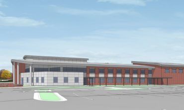 New Jefferson Elementary School Building Time Line Announced