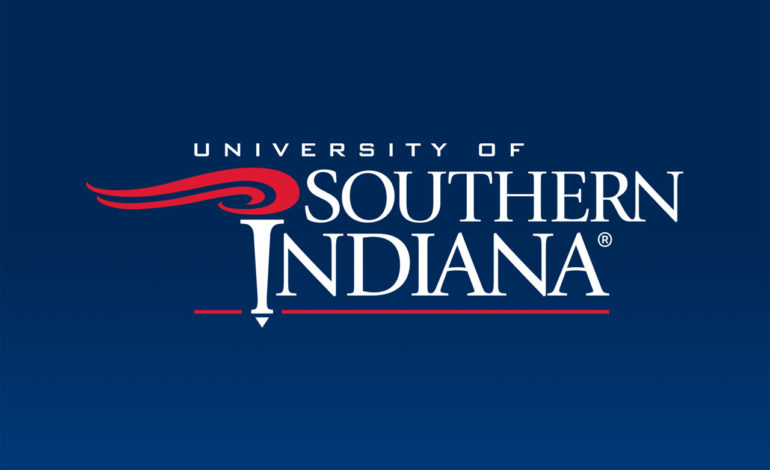 USI Students Offering Tax Preparations to Community