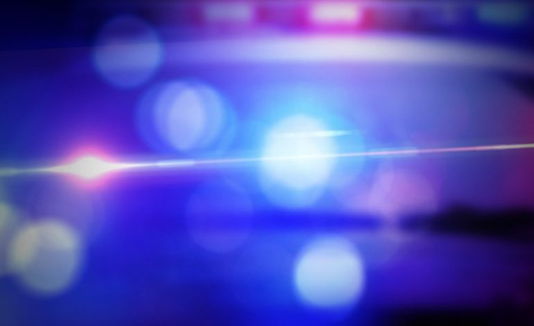 Madisonville Police Investigating Woman's Murder