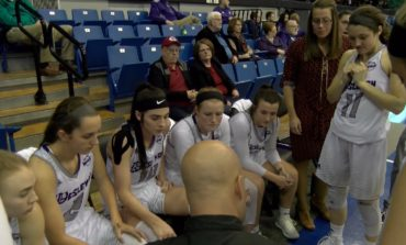 WBB: Kentucky Wesleyan Wins 12th Game in a Row