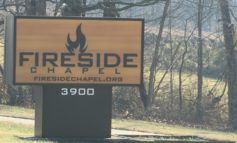 Fireside Chapel Pastor and Director Reportedly Resign